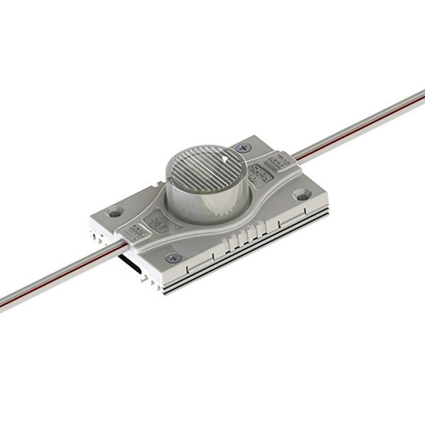 modulo per bifacciali 1-5515 power
