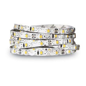 Strip LED shapeable 2835-60