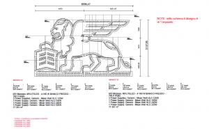 servizio-progettazione-impianto-led-per-insegne