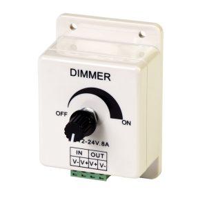 Dimmer DCM12A