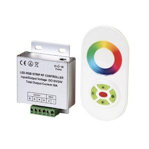 controller RGB