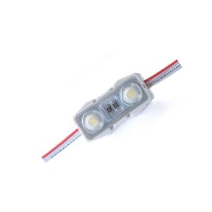 lw-mini2-modulo led
